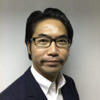 hiroshinakanishi