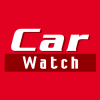 carwatch_logo_edited-1