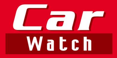 carwatch_logo_edited-1