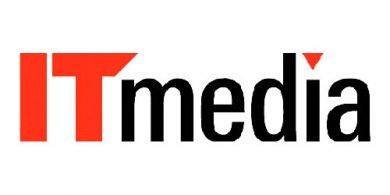 itmedia_logo_edited-1