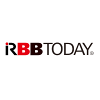rbbtoday_logo_edited-1