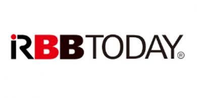 rbbtoday_logo_edited-1