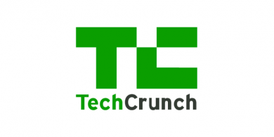 techcrunch_logo_edited-1