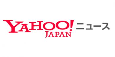 yahoonews_logo_edited-1