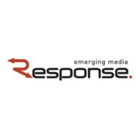 response_logo_edited-1