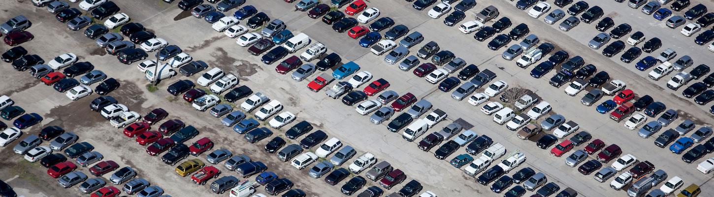 駐車場事業・管理会社 様