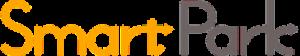 smartpark-logo%e3%81%ae%e3%82%b3%e3%83%92%e3%82%9a%e3%83%bc